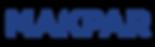 makpar logo.png