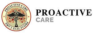 ProactiveLogo.jpg