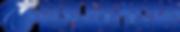Joint-Enterprise-Technologies-Logo-Blue.