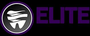 Elite Dental Products.png