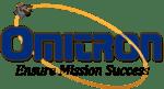 New-OMI-Logo-e1509548614241.png