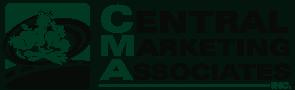 Central-Marketing-Logo-Header.png