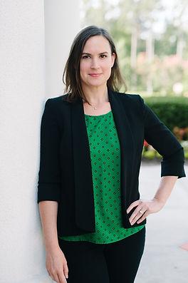 Kate CPA.jpg