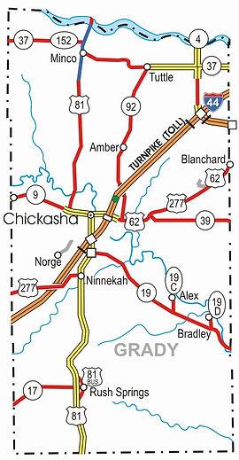 grady county TRANSIT.jpg