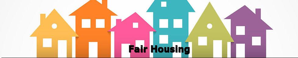 Fair-Housing3.jpg