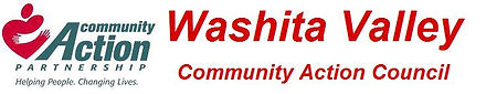 Washita Valley CAC Logo
