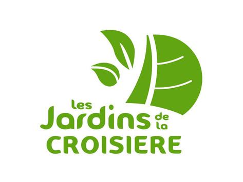 Les Chantiers d'insertion dans l'Yonne, les fondations d'une réussite avérée