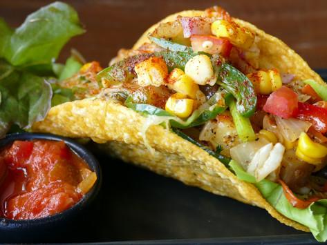 Petits-déjeuners facultatifs & repas végétariens obligatoires dans les cantines scolaires
