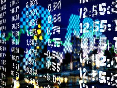 Projet de Loi de finances Rectificative n°2