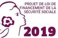 Le PLFSS 2019 : un budget enfin à l'équilibre