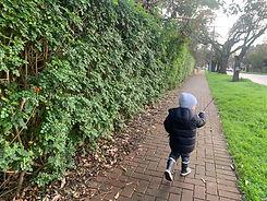Toddler Exploring.JPG
