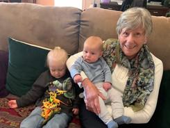 Nanna Visiting Grandchildren.JPG