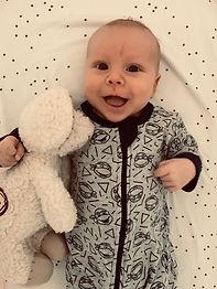 Smiling 8 week old baby.JPG