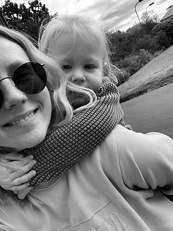 Toddler Hugging Mum.JPG