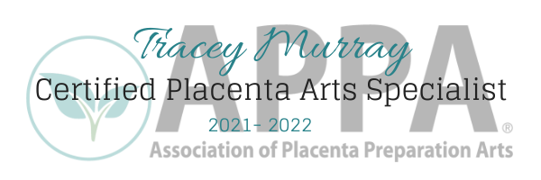 Tracey Murray - APPAC.png
