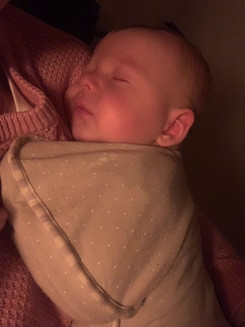 Dreamfeeding Baby.JPG