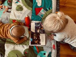 Toddler and Baby Reading.JPG