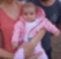 babysleepconsultantadelaide georgia.png