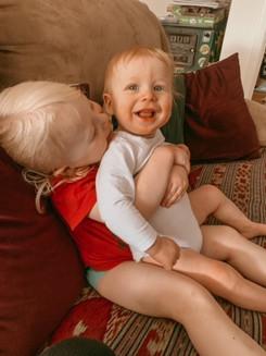 Toddlers Hugging.jpg