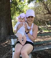 Hazel 3 month baby.jpg