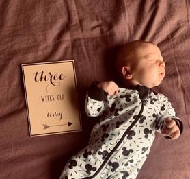 3 week old newborn.jpg
