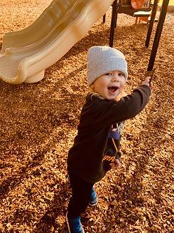 Toddler at the park.JPG