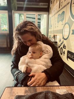 Baby and Nanna.JPG