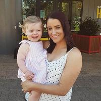 Briana and baby.jpg