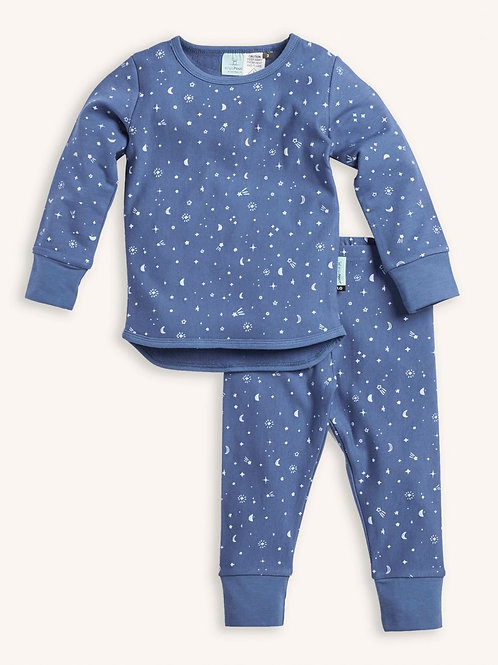 2-Piece Pyjamas 1.0 TOG