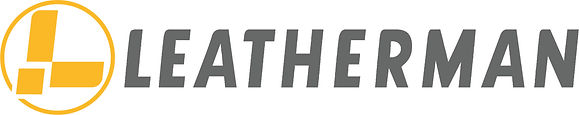 LOGO LEATHERMAN 2019.jpg