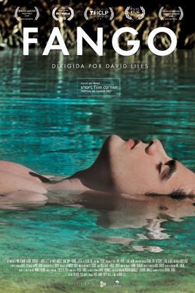 Poster FANGO.jpeg