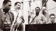 Incertidumbres y el Estudio de la Improvisación en Jazz (Parte II)