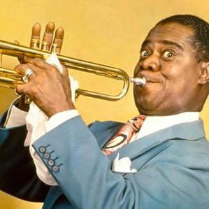 Incertidumbres y el estudio de la improvisación en Jazz (Parte I)