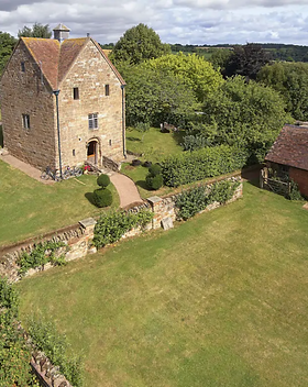 dovecote pauntley.png