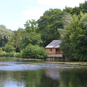 water lily lodge colchester essex.png