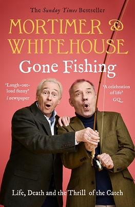 Gone Fishing pbk cover (high res).jpg