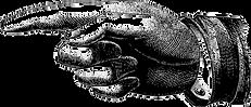 67-674244_vintage-finger-pointing-png-ol