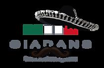Logo GIADANS patrio 2020.png