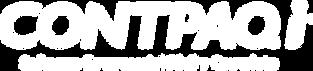 logo_contpaq_logo_blanco_2x.png