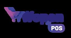 Wopen POS V Logo.png
