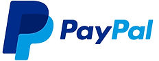 logo paypal.jpg