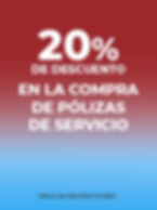 Promo poliza mayo.png