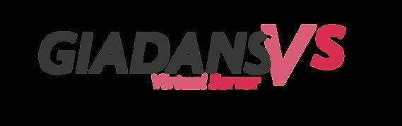 logo GIADANSVs.png