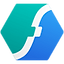 flow-icon.png