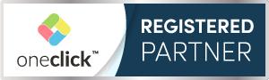 OneClick Registred Partner.png