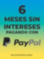 Mini Promo PayPal late 2020B.png