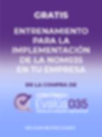 Mini Promos Evalua Dic 2019.png