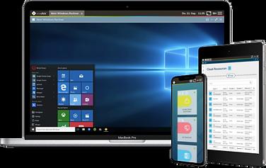 oc_cloud-desktop.png