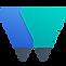 zoho-writer-logo_2.png