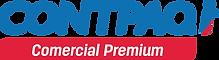 CONTPAQi_ Comercial Premium.png
